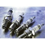 Для стационарных двигателей MerCruiser