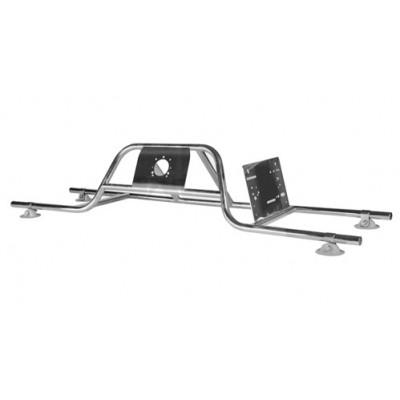 Рулевая консоль горизонтальная (140 см)