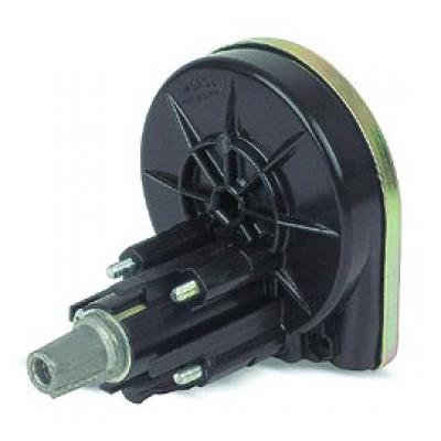 Рулевой редуктор Light Duty для ПЛМ до 55 л.с.