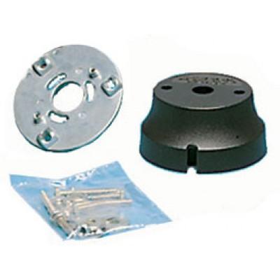 Крепежный комплект для рулевого редуктора Rack