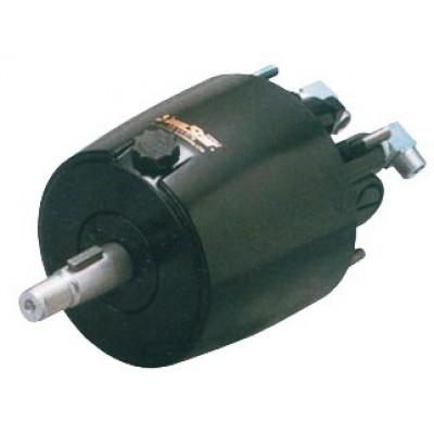 Рулевой редуктор SeaStar 1.7 (для ПЛМ до 350 л.с.)