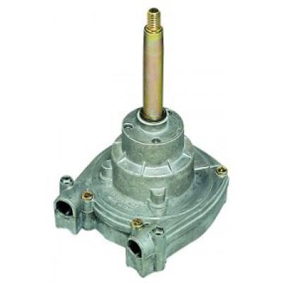 Рулевой редуктор T-73 для ПЛМ до 150 л.с. (без обратной связи)