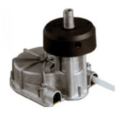 Рулевой редуктор T-85 для ПЛМ до 150 л.с. (3 оборота)