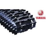 Гусеницы для снегоходов Yamaha