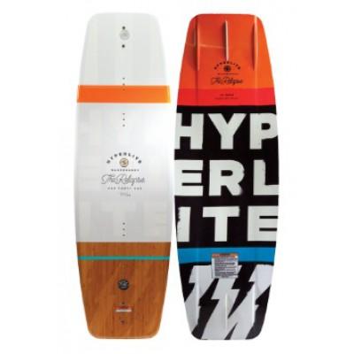 Вейкборд Hyperlite Relapse (катер)