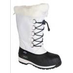Женская зимняя обувь Baffin