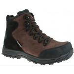 Обувь Baffin, мужская серия Crossover (-20° C)