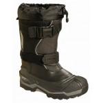 Обувь Baffin, мужская серия Epic (-70° C)
