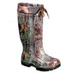 Обувь Baffin, мужская серия Huntsman (-40° C...-100° C)