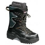 Обувь Baffin, спортивная серия Powersport (-70° C)