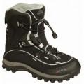 Ботинки мужские Baffin Snosport