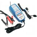 Зарядное устройство OptiMate 3 (2 - 45 А●ч)