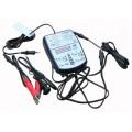 Зарядное устройство OptiMate 3 (2 выхода, 2 - 45 А●ч)
