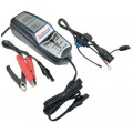 Зарядное устройство OptiMate 4 (3 - 50 А●ч)