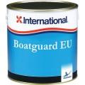 """Необрастающая краска """"Nautical / Boatguard"""" (до 30 км/ч)"""