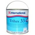 "Необрастающая краска ""Trilux 33"""