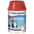 """Необрастающая краска """"VC Offshore"""" для гоночных судов"""