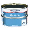 "Эпоксидная шпатлевка ""Watertite"""
