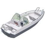 Лодки и моторы (7)