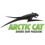 Для Arctic Cat (9)