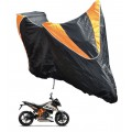 Чехол для мотоцикла KTM Duke 690
