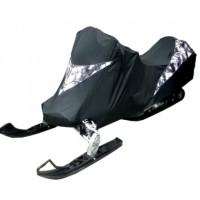 Транспортировочный чехол для снегохода Yamaha Multi Purpose