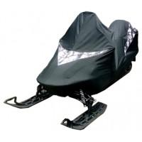 Транспортировочный чехол для снегохода Yamaha Professional I