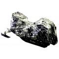 Чехол стояночный для снегохода Polaris IQ 600 WT / FS IQ