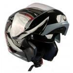 Шлемы (8)