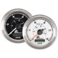 GPS-cпидометр Moreman (0 - 25 км/ч)
