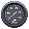Спидометр Flagship (15 - 70 км/ч)