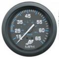 Спидометр Flagship (15 - 100 км/ч)