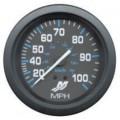 Спидометр Flagship (15 - 160 км/ч)