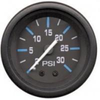 Указатель давления воды Flagship (2 - 30 psi)