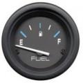 Указатель уровня топлива Flagship