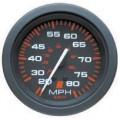 Спидометр Flagship (15 - 125 км/ч)