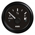 Указатель уровня топлива KUS