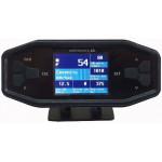 Цифровые приборы для Yamaha, Honda, Suzuki