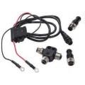 Комплект сети NMEA 2000 Starter kit