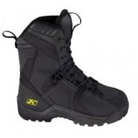 Ботинки снегоходные мужские Klim Arctic GTX®