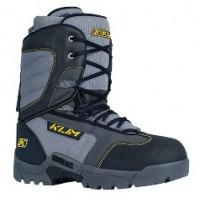 Ботинки снегоходные мужские Klim Radium GTX®