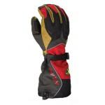 Снегоходные перчатки Klim