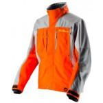 Снегоходные куртки Klim