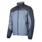 Средний слой одежды: куртки и жилеты Klim