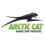 Для Arctic Cat (7)