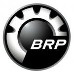 Для BRP, Can-Am (8)
