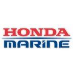 Водометные насадки для Honda