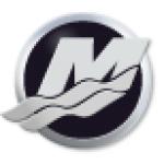 Комплекты ДУ для Mercury