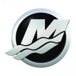 Для моторов Mercury