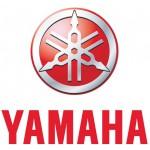 Гребные винты для моторов Yamaha